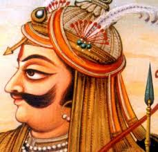 मेवाड़ राजवंश का इतिहास और उसके प्रमुख शाषक | Mewar Kingdom Rulers and Udaipur History in Hindi