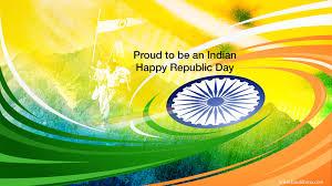 गणतंत्र दिवस का इतिहास