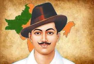 भगत सिंह का जीवन परिचय -