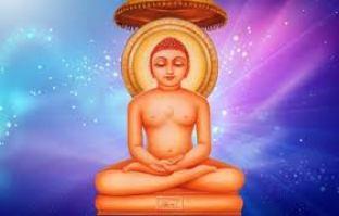 महावीर स्वामी का जन्म और प्रारंभिक जीवन