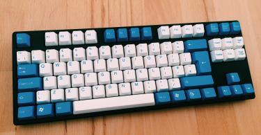 mechanical keyboard क्या है तथा मकैनिकल कीबोर्ड को क्यों नहीं बदलना चाहिए