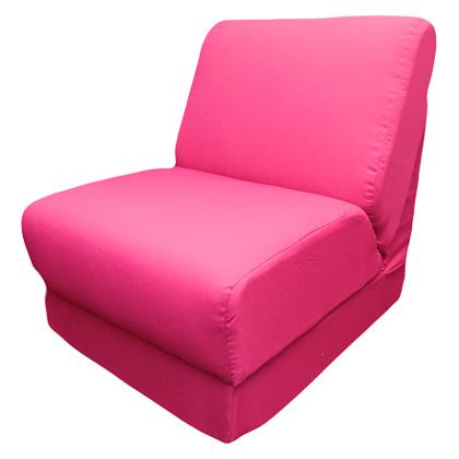 Teen Chairs  Fun Furnishings