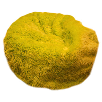 swivel chair victoria bc netting design bean bag chairs for sale in store