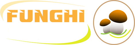 Funghimagazine-logo-negativo-470×157