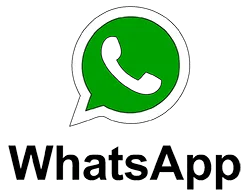 whatsapp-logo-Icons-Vector-250x