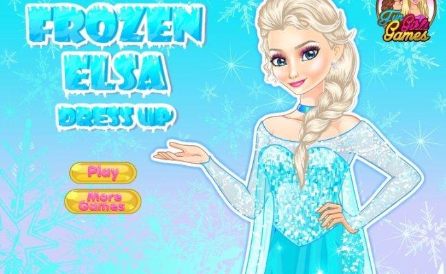 Bambino Mio Potty Training Kit Review Dark Frozen Elsa