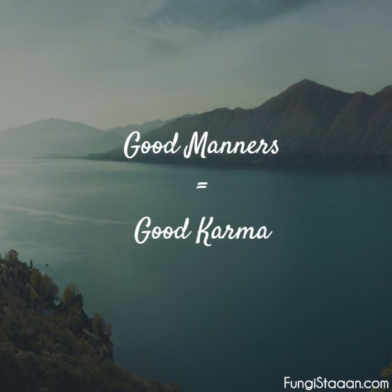 Bible Quotes about Karma