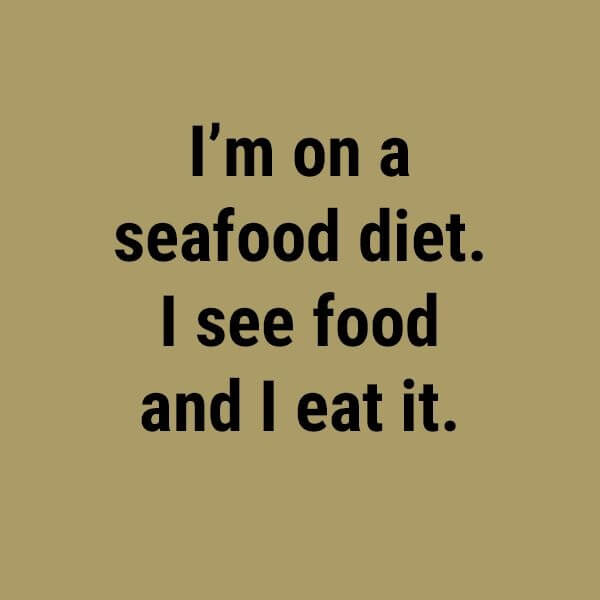 Funny-Food-Quotes