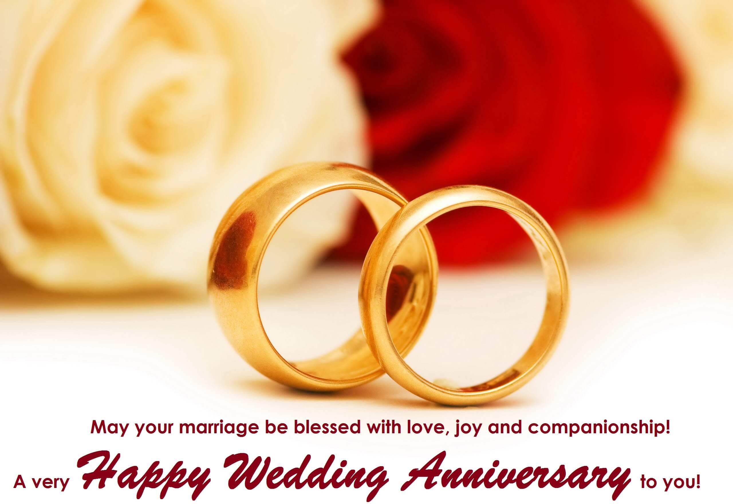 Happy Wedding Anniversary Quotes.200 Happy Anniversary Wishes Quotes Messages Fungistaaan