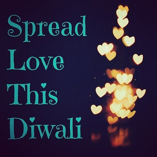 Happy Diwali 2018 Facebook DP
