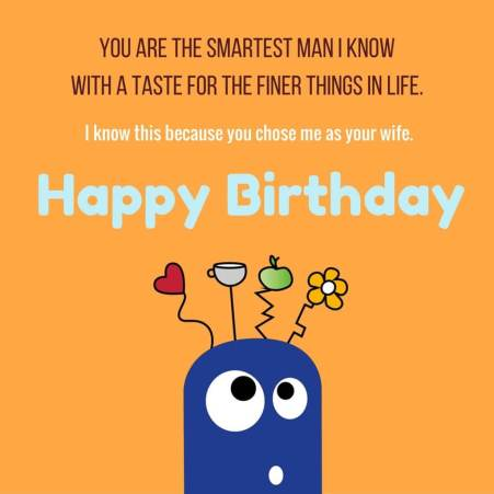 Happy Birthday Funny Quotes