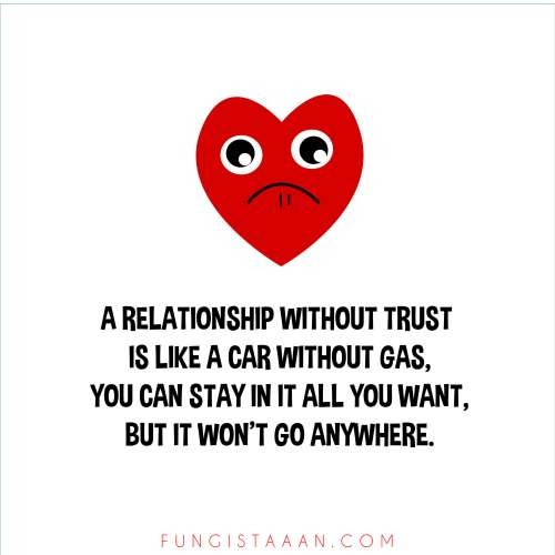 TOP 100+ Best Relationship Quotes from Heart - FungiStaaan