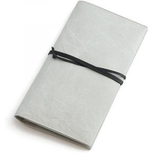 SIWA パスポートケース 紙和