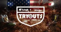 TRYOUTS – funglr × FINAL ROUND