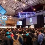 760EVO2019: Experiencing the Excitement and Passion in the FGC