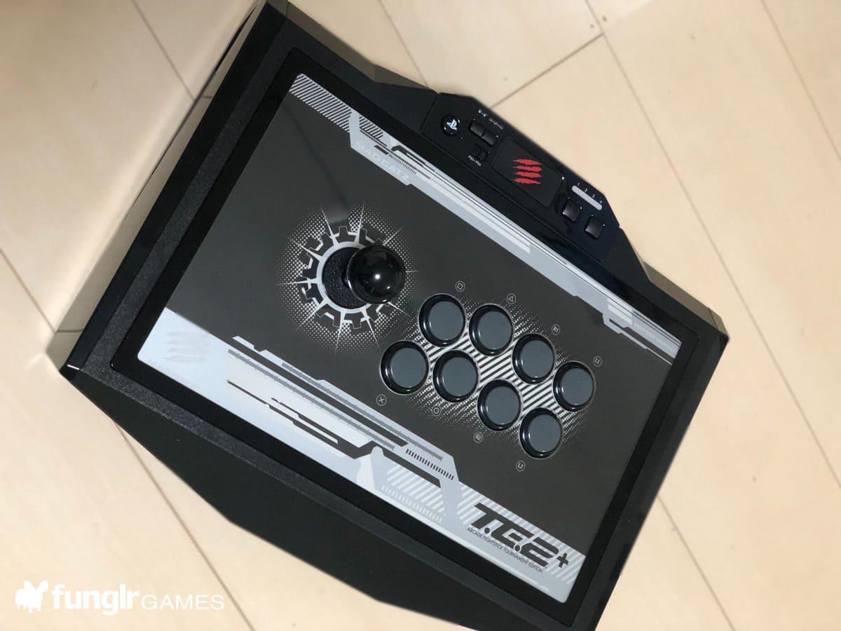 joystick2019