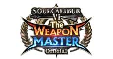 『SOULCALIBUR 劍魂VI』年度最強劍豪選拔賽將於3月21日展開!