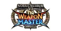 『ソウルキャリバー6』の年度最強剣豪が決定する大会が3月21日に開催!