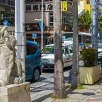757沖縄で開催されたeスポーツイベント「アジアeスポーツツーリズムin OKINAWA 2019 with豊見城あしびなー大会」レポート!