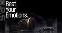 """オンキヨーのeスポーツブランド""""SHIDO""""のゲーミングヘッドセット&USBコントロールアンプのクラウドファンディングを開始して5分で目標金額達成"""