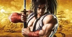 SNKからサムスピ最新作「SAMURAI SPIRITS」発売日がついに決定