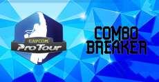 CAPCOM CPT格鬥遊戲手制問題