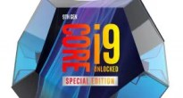 Intelが「Computex Taipei 2019」で最新CPU「Core i9-9900KS」を発表