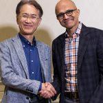 2540SIE與Discord締結合夥關係,期望在2022上半年讓用戶得以透過PlayStation使用Discord。