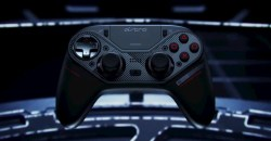 PS4版Elite Wireless Controllerになるか、ASTRO GamingがPS4コントローラー「C40 TR Controller」発表!