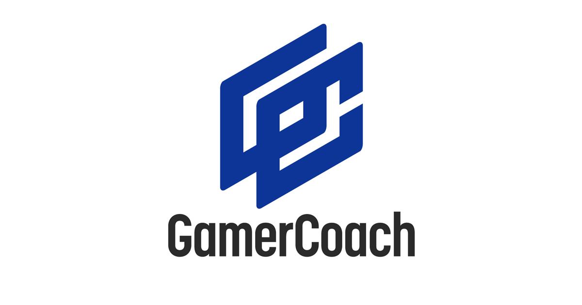 ゲームコーチングプラットフォーム「GamerCoach」にコーチングタイトルが追加