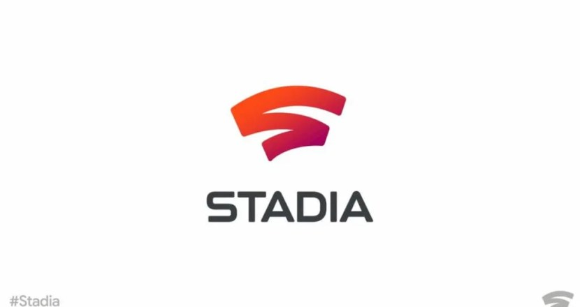 Googleのクラウドゲームプラットフォーム「Stadia」の詳細が発表