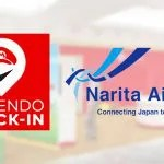 4343Official Nintendo TOKYO Store to Open in Shibuya