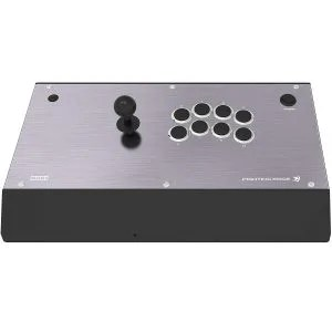 【SONYライセンス商品】ファイティングエッジ 刃 for PlayStation 4/PC