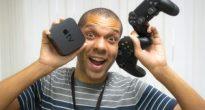 AppleがApple Arcadeの新情報を発表!Xbox OneとPlayStation4のコントローラーに対応!