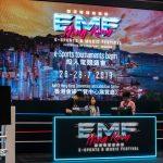 5558ACGHK 2019(香港動漫電玩節)のメインイベントに潜入レポート!