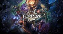 CAPCOM × GungHoのスマホTCG「TEPPEN」を北米・欧州で先行配信開始