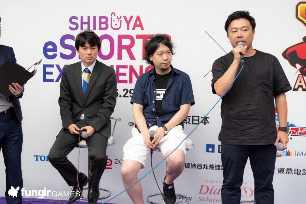 株式会社RIZeST 古澤 明仁代表取締役社長