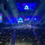 5925「EVO Japan 2020」のトーナメントタイトルに「ストリートファイターVAE」が正式決定!