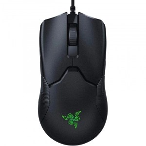Razer Viper ゲーミングマウス 軽量 69g