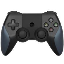 Apple公認 HORIPAD ULTIMATE ワイヤレスゲームコントローラー iPhone/iPad/Apple TV/Mac対応
