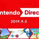 7133「Nintendo Live 2019」台風19号の進路次第で中止を検討