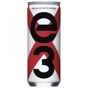 大塚食品 e3(イースリー) 240ml ×24本
