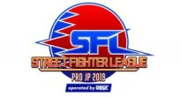 「ストリートファイターリーグ: Pro-JP operated by RAGE」のチームメンバー・放送日程が決定