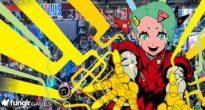 千葉県で開催された東京ゲームショウ2019のビジネスデイに行ってきた!ダイジェストレポートVol.1