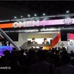 7791TGS2019のOMENブースで開催されたCS:GO Tournament「OMEN Challenger Series 2019」決勝レポート