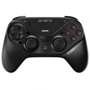Astro C40 TR PS4 ゲームコントローラ ゲームパットPlayStation 4 国内正規品