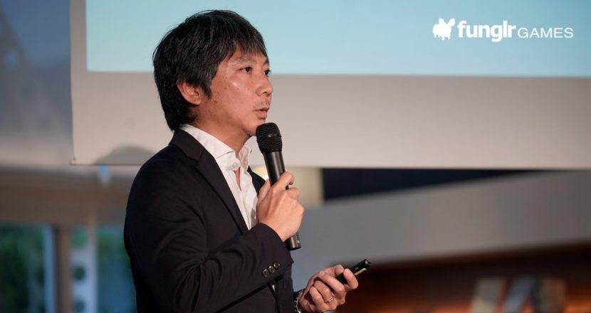 一般社団法人日本eスポーツ連合(JeSU)大谷剛久事務局長が語る、連合の役割と展望