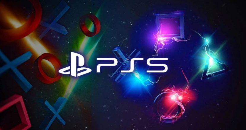 Sony CEOJim Ryan正式預告PlayStation「PS5」目標是在2020年發售!