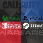 8465本田翼出演最新Call of Duty: Modern Warfare電視廣告