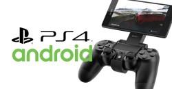 Androidでもリモートプレイが可能に!PS4システムソフトウェア「バージョン7.00」が10月8日に配信!